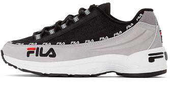 Disruptor 97 sneakers