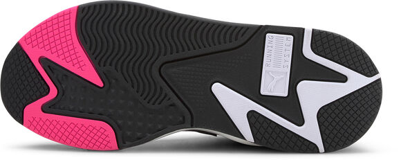 RS-X3 Master sneakers
