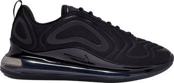 Nike Air Max 720 sneakers Heren Zwart