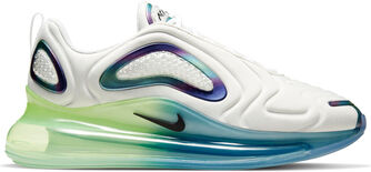 Air Max 720 Bubble Pack sneakers