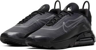 Air Max 2090 sneakers