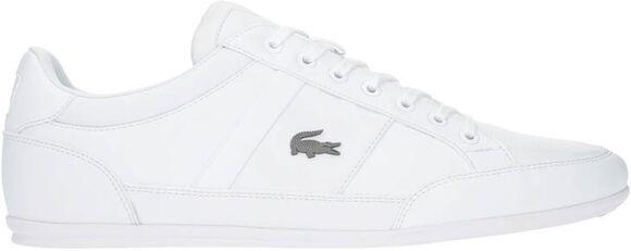 Chaymon BL1 sneakers