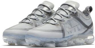 Air VaporMax 2019 jr sneakers