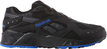 Reebok Aztrek sneakers Heren Zwart