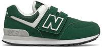PV574 kids sneakers