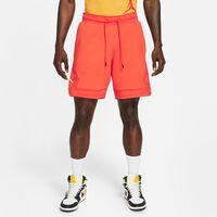 Jordan Essential Fleece short
