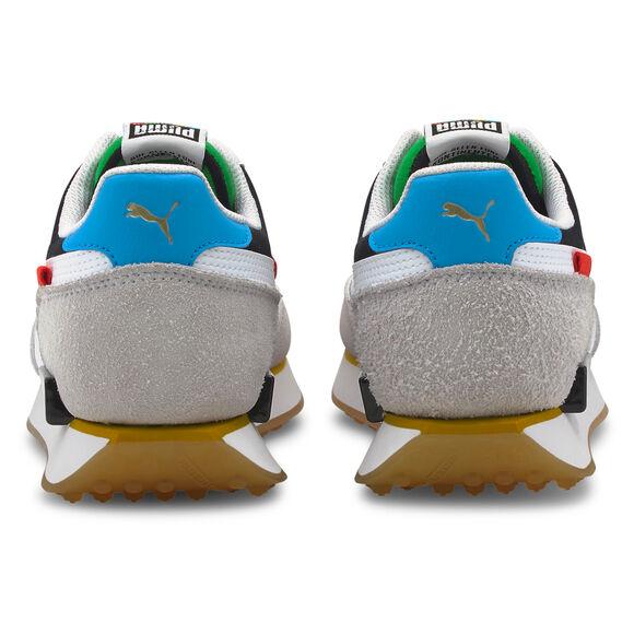 Future Rider Unity sneakers