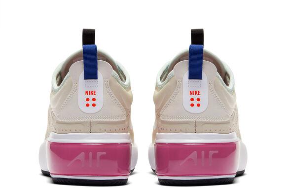 Air Max Dia