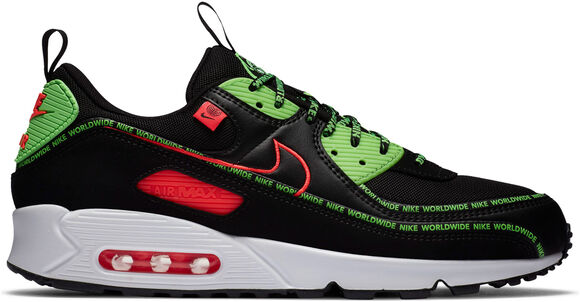 Air Max 90 SE sneakers
