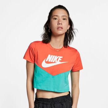 Nike Sportswear shirt Dames