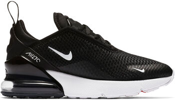 Nike Air Max 270 sneakers Zwart