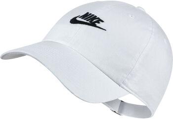 Nike Sportswear H86 Futura Pet Wit