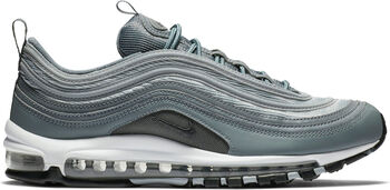 Nike Air Max 97 Essential sneakers Heren Grijs