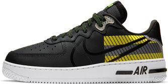Air Force 1 React 3M sneakers