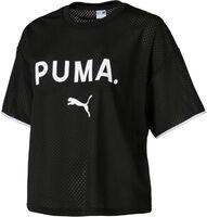 Chase Mesh shirt