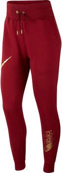 Nike Sportswear Shine broek Dames