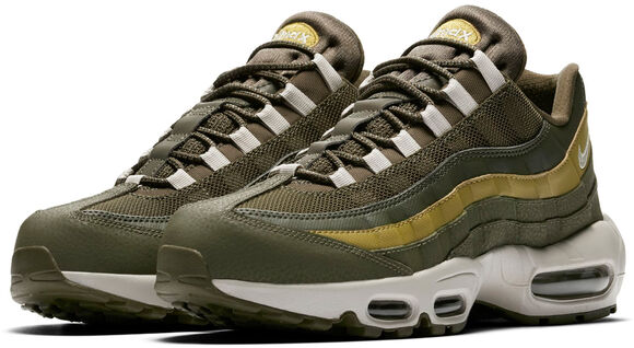 Air Max 95 Essential sneakers