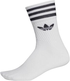 Mid Cut Crew sokken