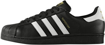Superstar Foundation sneakers