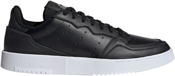 adidas Supercourt sneakers Heren Zwart