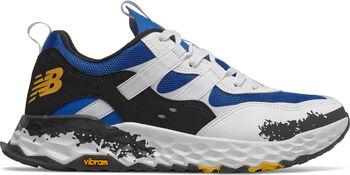 New Balance MSWS850 TV1 sneakers Heren Blauw