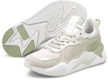Puma RS-X Reinvent sneakers Dames Grijs