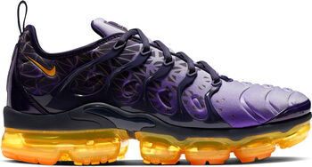 Nike Air Vapormax Plus sneakers Heren Blauw