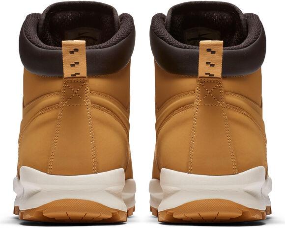 Manoa Leather laars
