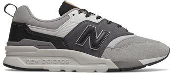 New Balance cm997 sneakers Heren Grijs
