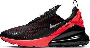 Nike Air Max 270 sneakers Heren Zwart