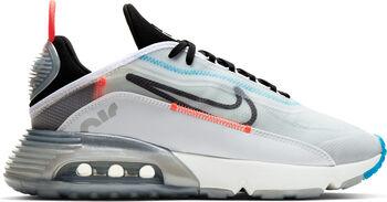 Nike Air Max 2090 sneakers Heren Wit
