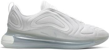 Nike Air Max 720 sneakers Heren Wit