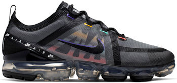 Nike Air VaporMax SE Shoe Heren Zwart