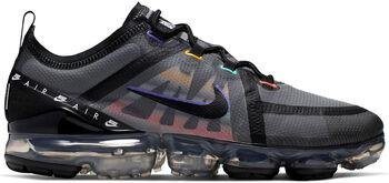 Nike Air VaporMax SE Shoe Heren Zwart