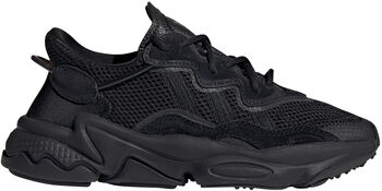 adidas OZWEEGO kids sneakers Jongens Zwart