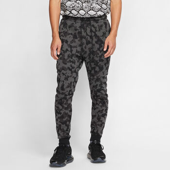 Nike Sportswear Tech Fleece broek Heren