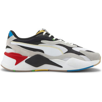 Puma RS-X3 Unity sneakers Wit