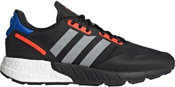 adidas ZX 1K Boost sneakers Heren Zwart