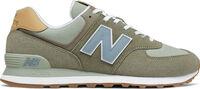574 V2 sneakers