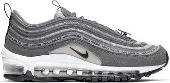 Nike Air Max 97 SE sneakers Zwart