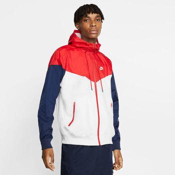 Nike Sportswear jack Heren