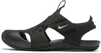 Sunray Protect 2 sandalen