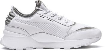 Puma RS-0 Optic Pop sneakers Heren Zwart