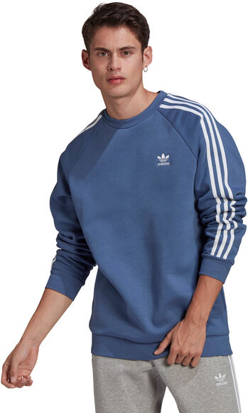 Adicolor Classics 3-Stripes Sweatshirt