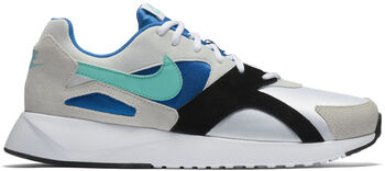 Nike Pantheos Heren Wit