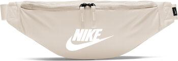 Nike Heritage Hip pack Wit