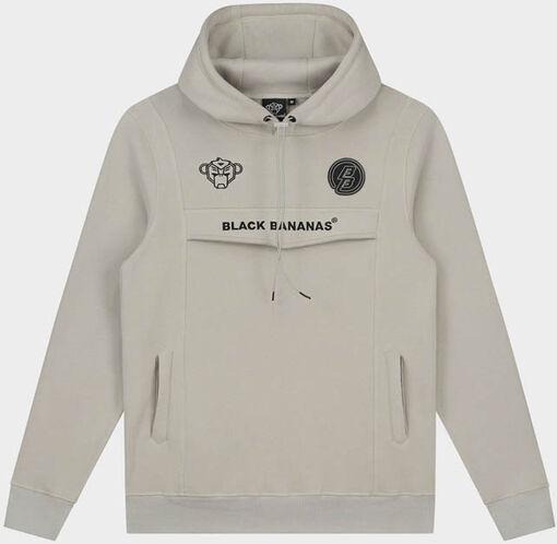 Anorak Legacy hoodie