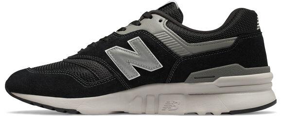 cm997H sneakers