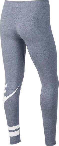Sportswear Favorite GX3 tight
