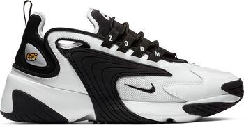 Nike Zoom 2K sneakers Dames Wit